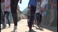 月河镇黄家湾九年制学校2017级毕业生风采录
