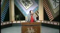 三国演义010(袁阔成先生电视评书)—播单:《三国演义(袁阔成先生电视评书)》—在线播放—大铁棍网,视频高清在线观看