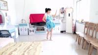 VID20170626好好广场舞(男人不坏女人不爱)编舞范范