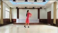 云裳广场舞舞动人生中老年健身舞(21)