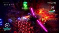 《Nex Machina》IGN测评视频 8.0分