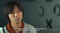 《Knack 2》IGN独家开发团队幕后采访