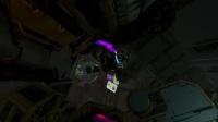 《Starblood Arena》游戏介绍影片