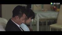 2016艾艾贴-我们见证奇迹-艾艾贴总代江伟嫦