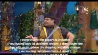 The Kapil Sharma Show   Ep - 116   25th June, 2017 Hindi