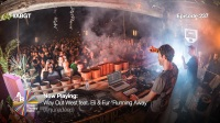 【Loranmic】Group Therapy 237 with Above & Beyond and Zoo Brazil