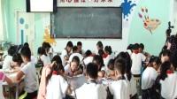 读写联动-三上《小萝卜头的故事》-石家庄高新区第二小学冯宏莹