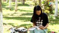 《梦开始的地方》 玉溪师范学院招生宣传片