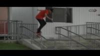 Nyjah Huston -Skate Or Die-