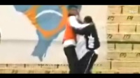【滚球世界足球频道】队友内斗疯狂打架、犯规和愤怒时刻