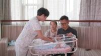 手把手教你如何给新生宝宝穿衣服