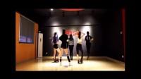 NS允智Wifey【K-POP成品爵士舞】