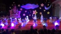 7小班舞蹈-青花瓷