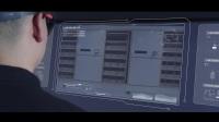URANUS智能仓储管理平台-打造智慧物流4.0时代