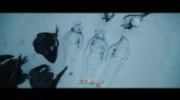 【游民星空】《猩球崛起3》终极预告