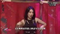[中字]160708 ArirangTV Simply KPOP SISTAR - I Like That_标清