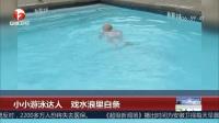 """山东临沂:""""徐玉玉被电信诈骗案""""一审开庭 170628"""