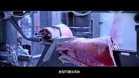 《草原梦》加目奇云牧场路演片—黑钻石国际传媒