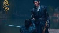 《绣春刀2》的杀戮与背叛