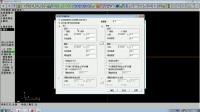 名扬数控编程:MASTERCAM9.1编程加工实例