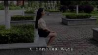 湖南高速铁路职业技术学院 礼仪之星 大学生艺术团礼仪队