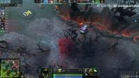 【Fnatic VS CG Bo3#1】TI7东南亚区预选赛胜者组决赛