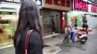 武汉街道纪录片《城·承》
