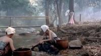 泰国电影《永恒》性与爱的人生漩涡 尺度令人咂舌_高清
