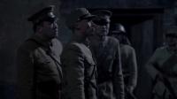 《太行英雄传》第18集预告片