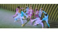Critical Beauty 中韓字幕 (情緒化字幕組)--PENTAGON&Triple H