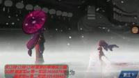【融哥解说】天天炫斗 神乐铃音试玩,说!你和阴阳师神乐是什么关系