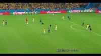【滚球国际足球频道】足球史上25大最难忘的进球
