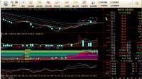 【股票炒股 老博A股】-股票涨停预测股市行业环保行业8股围猎全攻略