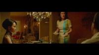 林思韵主演短片《晚安蝴蝶》入围美国亚裔国际电影节