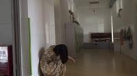 《青春向北》——长春师范高等专科学校校园微电影