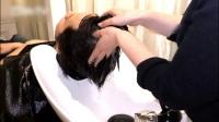 多久洗一次头发对身体最好? 听听医生怎么说!