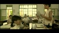 王宝强喜剧电影《神通乡巴佬》精彩片段