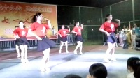 劲舞  大时代