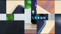 【科技数码】 一加手机5详细体验评测下集