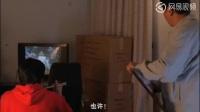 《赌侠》周星驰问吴孟达: 爷爷名叫周大福为什么不卖珠宝?