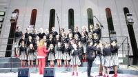 Encore-Filastrocche e tititere-儿歌与童谣+同一首歌+新年好