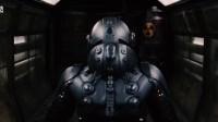 《星际特工: 千星之城》预告片