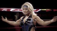 WWE Beth Phoenix  2017名人堂入选宣传视频