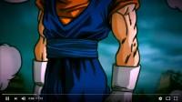 龙珠超漫画23话(带背景音乐)--PART1
