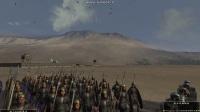 【下午见】罗马2全面战争 喋血沙漠