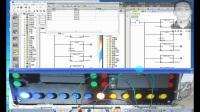 PLC基础知识符号图解  PLC程序是什么PLC与变频器接线图