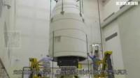 第二百一十期 中国最强高分卫星性能如何?