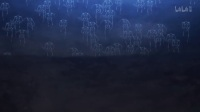 Fate/Apocrypha 第1集