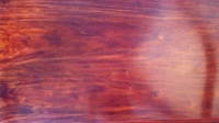 独板、两拼、多拼? 直接影响海南黄花梨家具价值