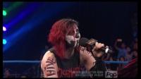 TNA Impact Wrestling HDTV 2017-06-29
